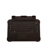 iKey IK-DELL-AT Attachable Rugged Keyboard for the Dell Latitude 12 Rugg... - $429.99