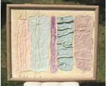 Stone1 thumb155 crop