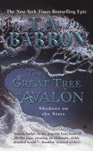 The Great Tree of Avalon 2: Shadows on the Stars Barron, T. A. - £3.40 GBP