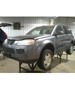 2006 Saturn Vue AUTOMATIC TRANSMISSION AWD - $693.00