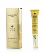 Guerlain Abeille Royale Honey Smile Lift Lip & Contour Sculpting 0.5oz /... - $56.05