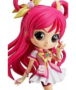 Yes! Pretty Cure 5GoGo! Q posket-CureDream- Cure Dream normal color Ver - $27.32