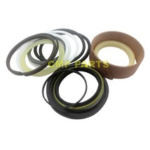 31Y1-20340 Bucket Cylinder Repair Seal Oil Kit For Hyundai R160LC-7 - $56.01
