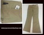 Ralph lauren sz 2 pants girls web collage  1  thumb155 crop