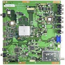Westinghouse 55.70E01.A11G Main Unit/Input/Signal Board W421TA FX69 MB - $84.15