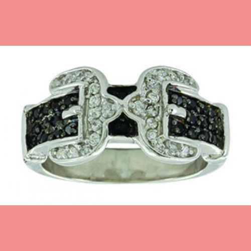 Ms buckle ring