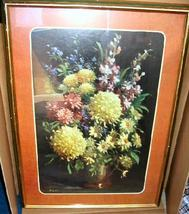 Flowerp1 thumb200