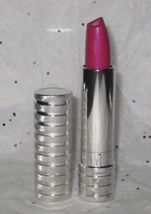 Clinique Dramatically Different Lipstick Shaping Lip Colour in Strut - u/b - $13.50