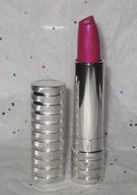 Clinique Dramatically Different Lipstick Shaping Lip Colour in Strut - u/b - $13.50