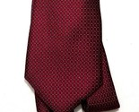 Club Room Estate  Neck wear Tie Plaids Checks Skinny Silk MSRP $52.50 - $407,62 MXN