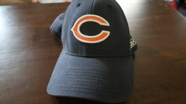 Reebok One Size Fits All Chicago Bears Hat - $10.40