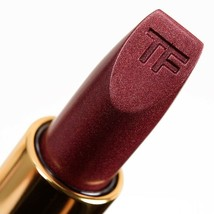 New in Box  Tom Ford Lip Foil Rouge A Levres Metal - 06 Sea Dragon - $31.67