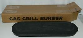 Music City Metals 21401 Cast Iron Burner Head Falcon Olympia Brand Gas Grills image 1
