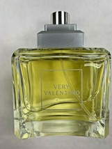 Very Valentino by Valentino For Women 3.3 oz Eau de Parfum Spray NO CAP,... - $149.99