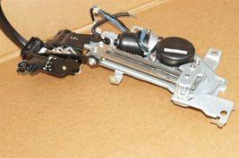 05-10 Honda Odyssey Power Liftgate Deck lid Trunk Hatch Lift Motor 74965-SHJ-A61 image 3