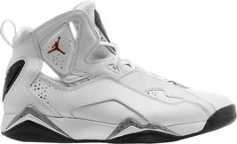 Jordan True Flight 342964-104  Men's Basketball Shoes - $158.39+