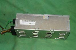 BMW Top Hifi DSP Logic 7 Amplifier Amp 65.12-6 929 140 Herman Becker image 6