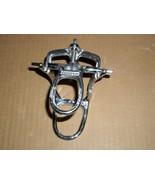 Foster Articulator Full Arch Dental Lab Vintage Used - $12.99