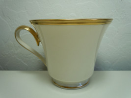 Lenox Eternal Cup Footed - $15.83