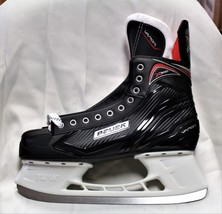 Bauer Vapor X300 YOuth Hockey Skates - S17 - $59.99