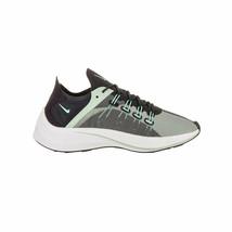 Nike Women's EXP-X14 Oil Grey/Black/White/Igloo AO3170-004 - $118.93