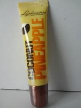 Bath & Body Works Coconut Pineapple Liplicious Tasty Lip Gloss .47 oz / ... - $27.00