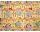David textiles elephants 1 thumb155 crop