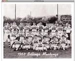 1963billingsmustangs thumb155 crop