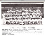 1973pittsburghpirates thumb155 crop