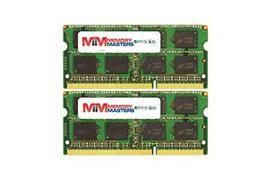 8GB 2X4GB RAM Memory for Sony VAIO VPC EH Series EH22FX MemoryMasters Memory Mod