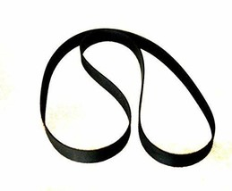 New Replacement Belt for Muntz AM/FM 4/8 Track Tape Player Muntz C-170 - $14.84