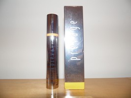 Elizabeth Arden Prevage Anti-Aging + Intensive Repair Eye Serum .5 oz NIB - $67.31