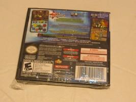 Rock Revolution Nintendo DS Nuevo Game Boy Game Boy Banda 'Everyone' para Todos image 2