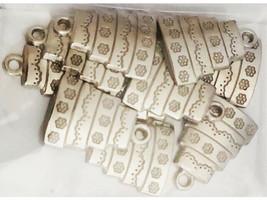 Martha Stewart Cake Charms w/Ribbon, 10 Count image 2