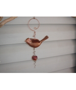 Tree Charm Bird in flight - $9.95