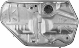 GAS FUEL TANK F39B, IF39B FITS 96 97 FORD TAURUS MERCURY SABLE image 4