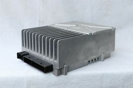 Mercedes W251 Radio Stereo Amplifier Amp A2518209589 251-820-95-89 Herman Becker image 3
