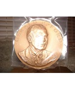 Gerald Ford- Inaugaration coin - $40.00