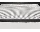 BALDWIN FILTERS PA4312 Air Filter8-15/32 x 1-13/32 In G5793015