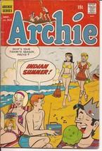 Archie Lot Archie #213,501 Jughead #133 Everything's Archie #26 Reggie n Me #57 - $5.95