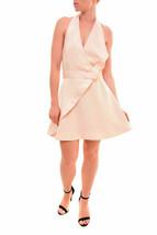 Keepsake Minivestido Stunning Modern Things para mujer Soft Peach S PVP ... - $43.07