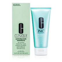 CLINIQUE by Clinique #177336 - Type: Cleanser for WOMEN - $43.88