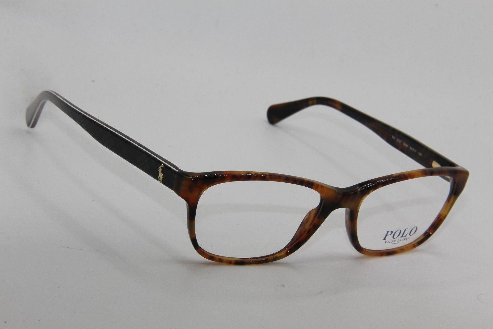 Havana Polo Lauren Ph 50 2127 New Items And Similar 5494 Ralph JFT13Kcul
