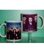 Breaking Dawn Twilight Robert Pattinson Kristen... - $14.95