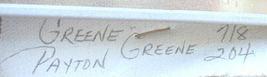 Green4 thumb200