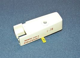 ASTATIC 1164d for EV 5407D 5293D Astatic 1183d PHONOGRAPH CARTRIDGE NEEDLE image 4