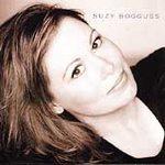 Suzy Bogguss  (Suzy Bogguss)