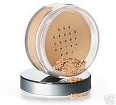 Mary Kay Mineral Powder Foundation ~ Beige 2 - $15.99