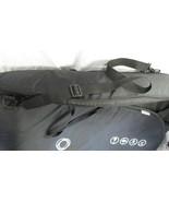 Bugaboo Baby Kinderwagen Transport Tasche Gepäck Flughafen Tragetasche B... - $16.89