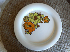 Hutschenreuther salad plate () 2 available - $3.91